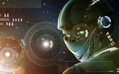 Artificial Intelligence and Consciousness: Fiction, Future and Beyond